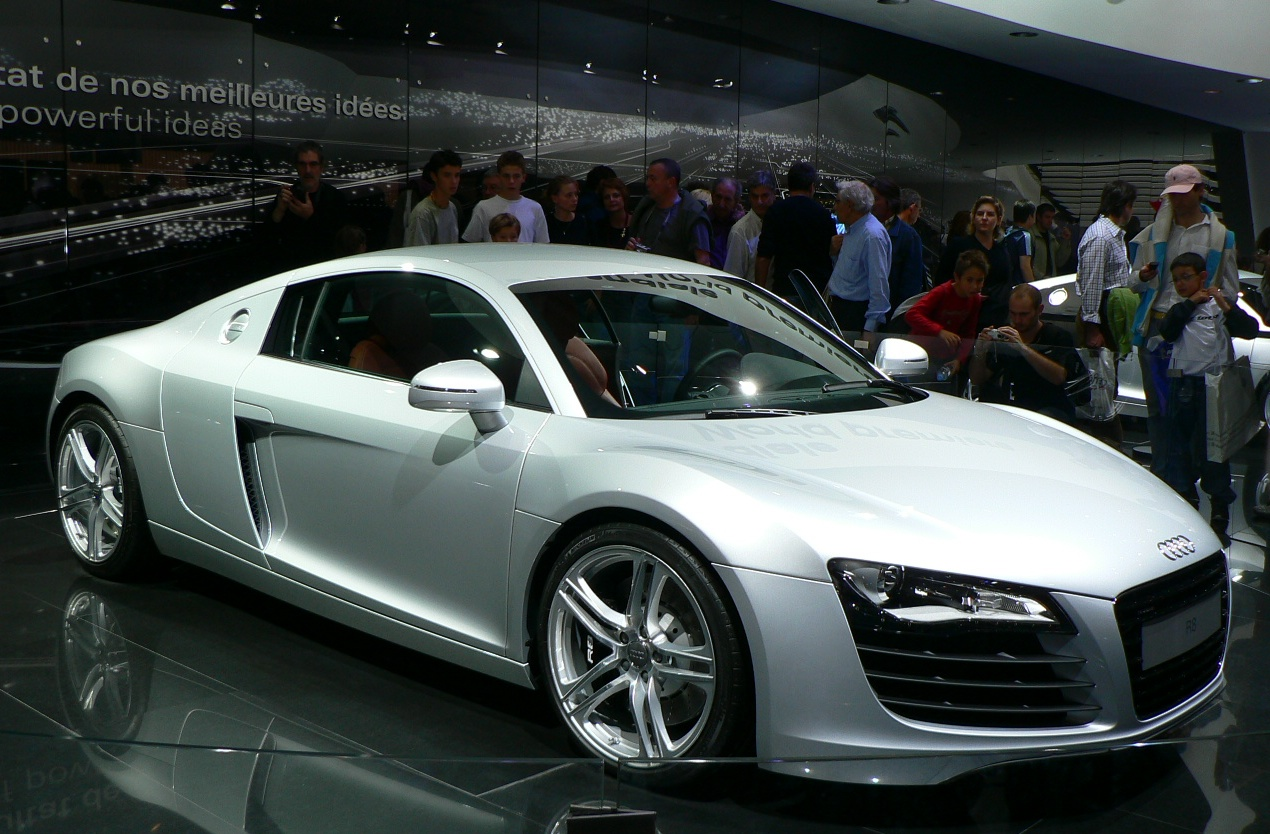 audi r8 v12 top speed third in the other audi. Cars Review. Best American Auto & Cars Review