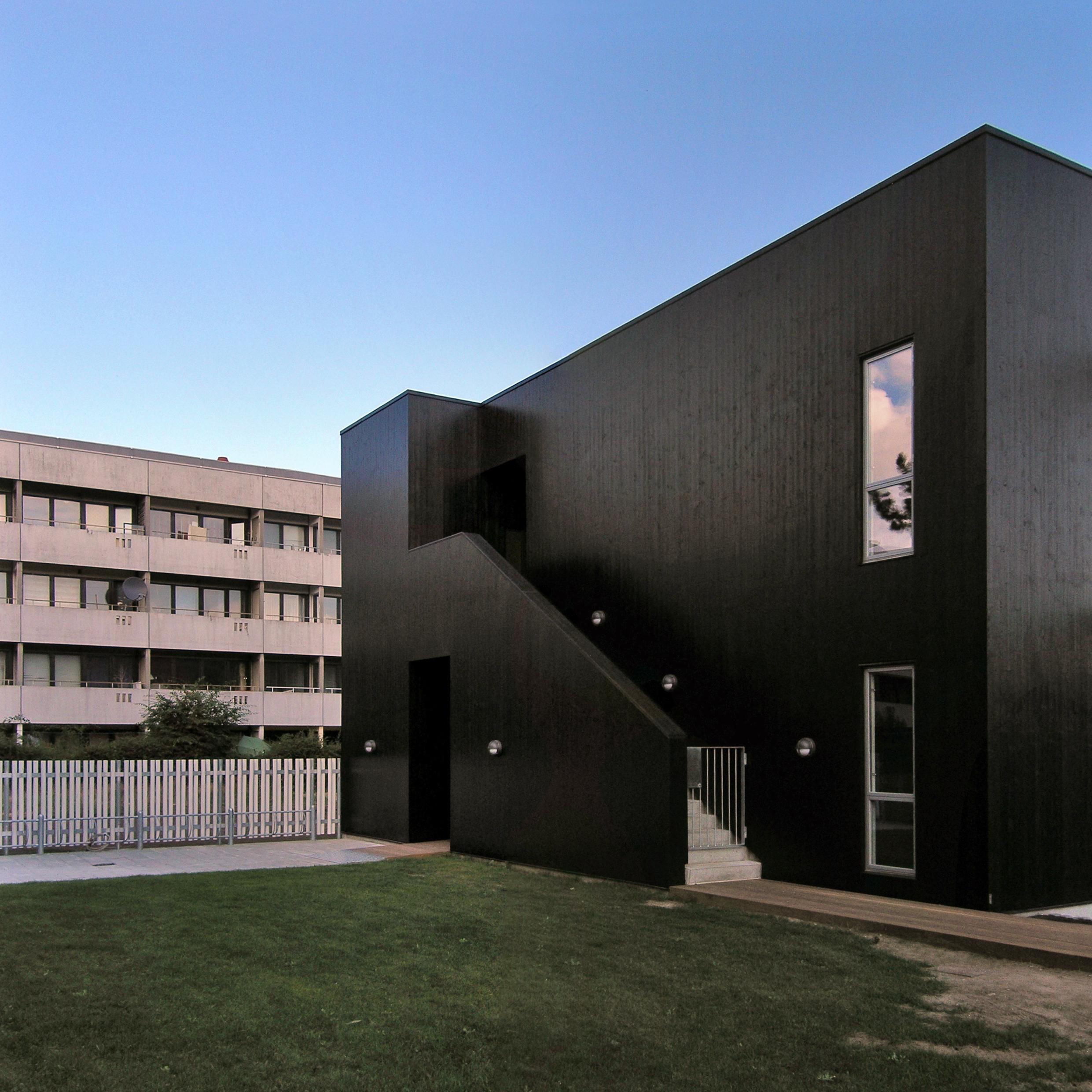 File:Passive House Kindergarten. Renovation Of