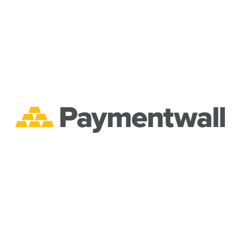 Image result for paymentwall