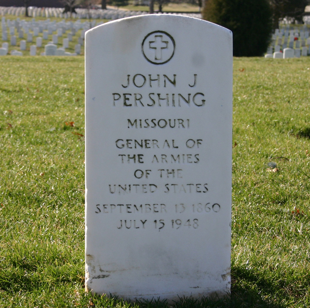 pershing county muslim singles Opednews author's page for james wall  transformed god and country into frightful  everywhere the story of general pershing and pig.