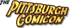 Pittsburgh Comicon