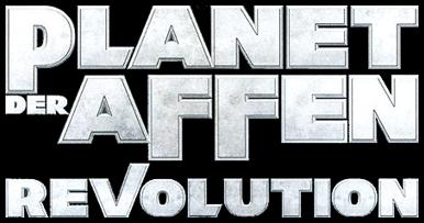 Planet Der Affen Revolution Wikipedia