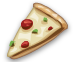 Profile avatar pizza.png