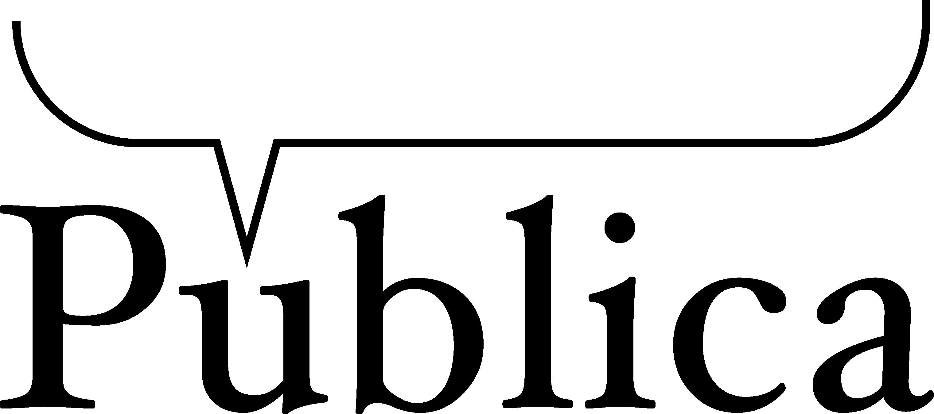 ficheiropublica logo alta 4 1png � wikip233dia a