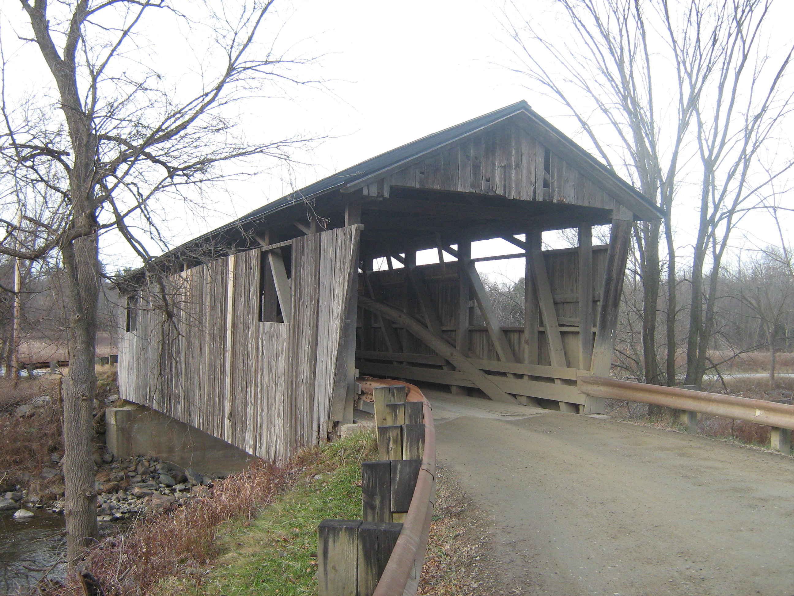 Quinlan Bridge 1.JPG