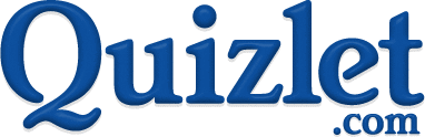 File Quizlet Logo Png Wikimedia Commons