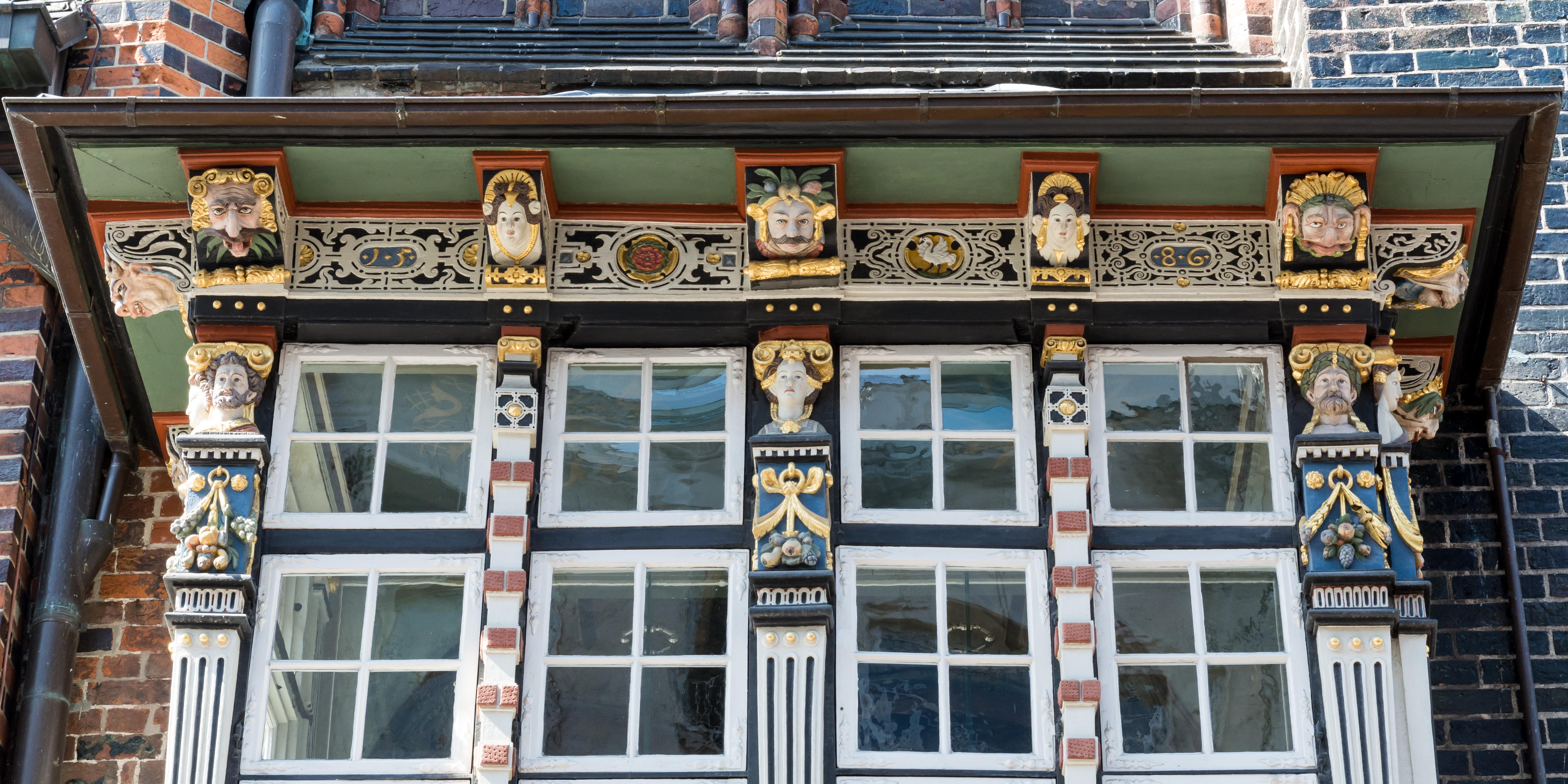 Datei:Rathaus (Lübeck-Altstadt).Erker.2.159.ajb.jpg – Wikipedia
