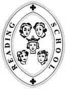 Reading School COA.JPG