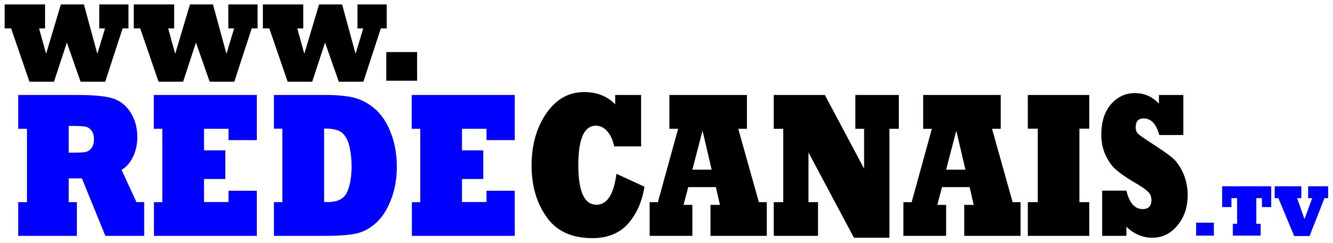 Rede Canais