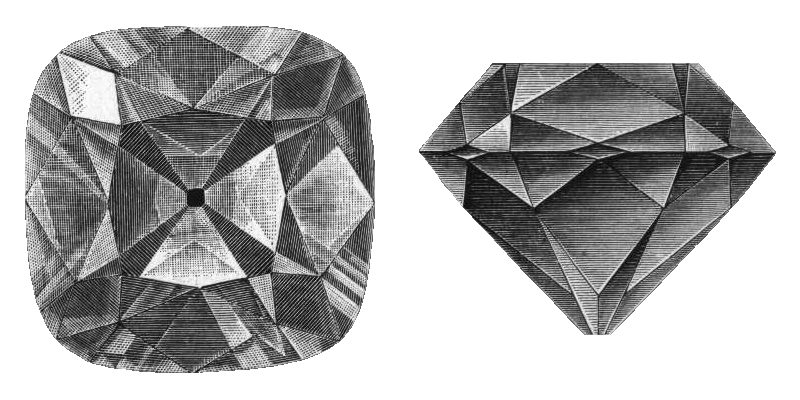 http://upload.wikimedia.org/wikipedia/commons/6/61/Regent_(diamond)_black.png