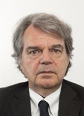 Renato Brunetta daticamera 2018.jpg