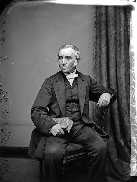 File:Revd John Parry, Liverpool (1869) NLW3362147.jpg