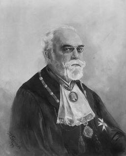 Richard Garbe