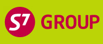 S7 group logo.png