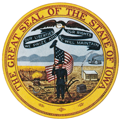 SEAL IOWA.png