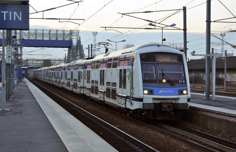 File:SNCF Z 22500 (8468553395).jpg - Wikimedia Commons