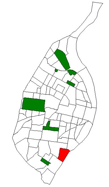 St Charles Mo Zip Code Map.St Louis Mo Zip Code Map Bellissimonyc Com