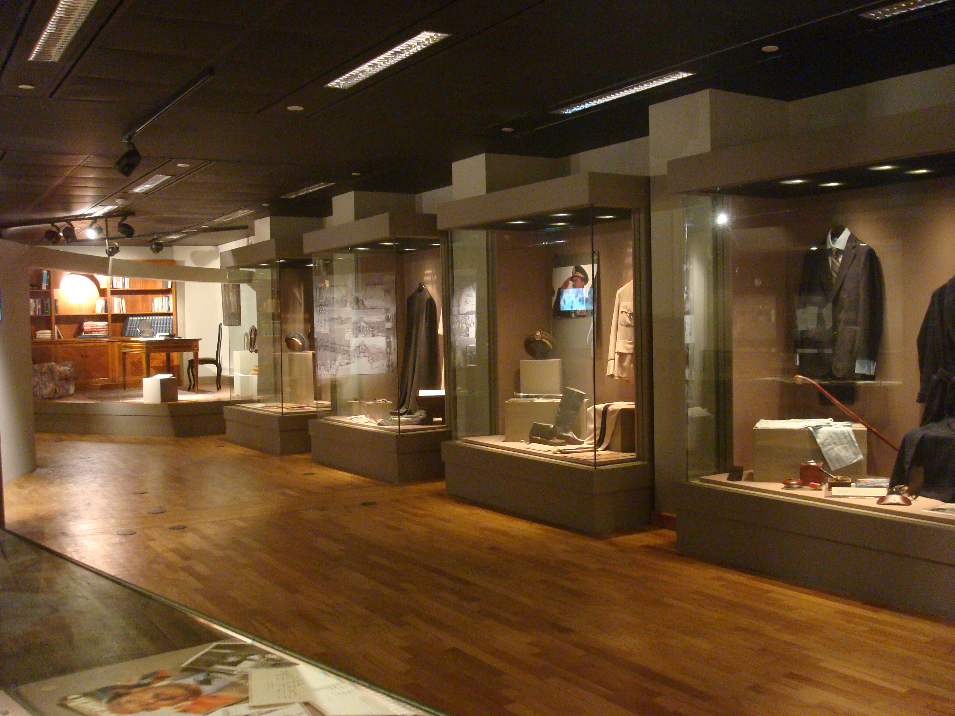 Museum Of Arts And Design Hours : File sadat museum gallery g wikimedia commons