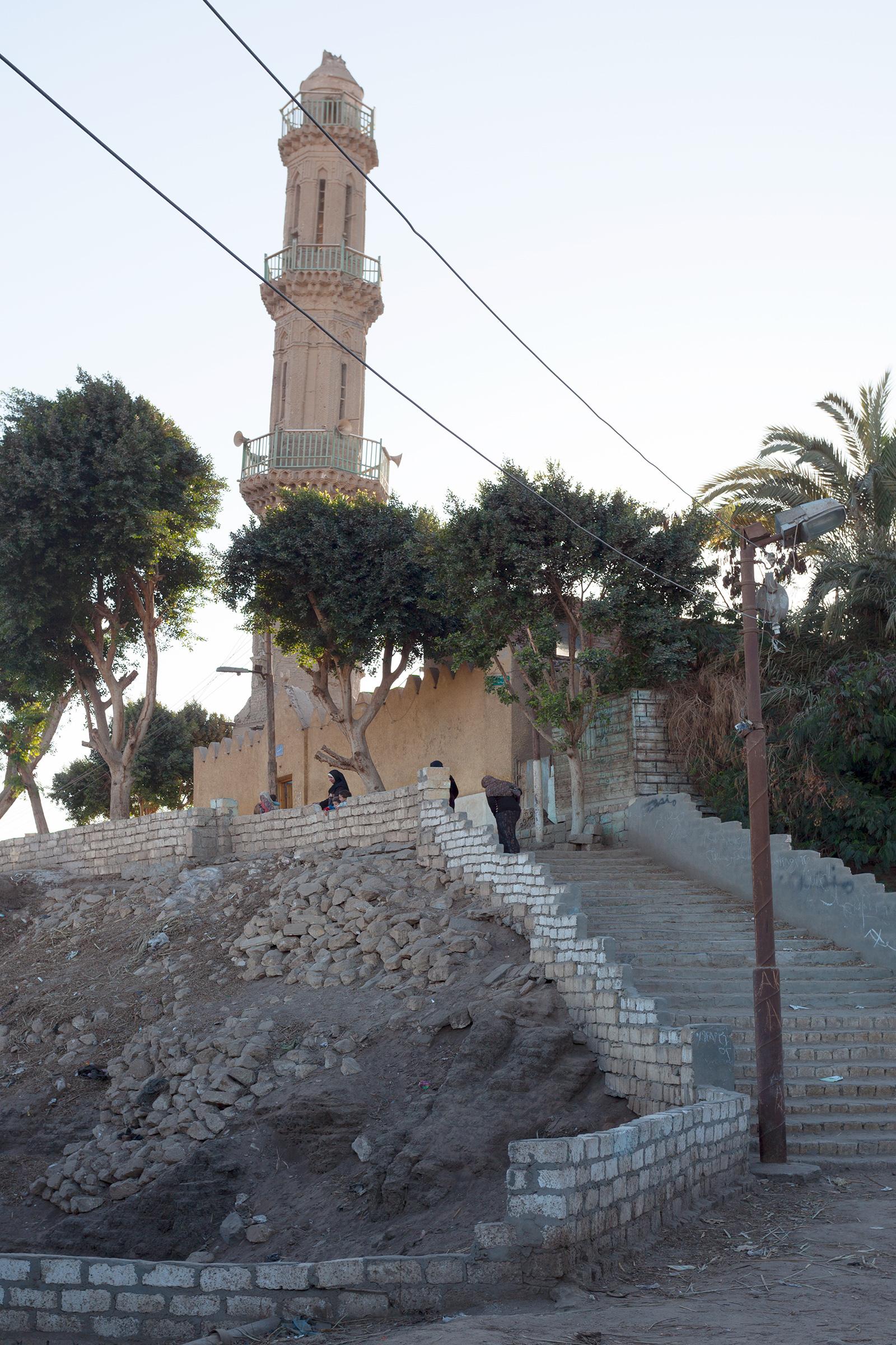 Σαμαλούτ