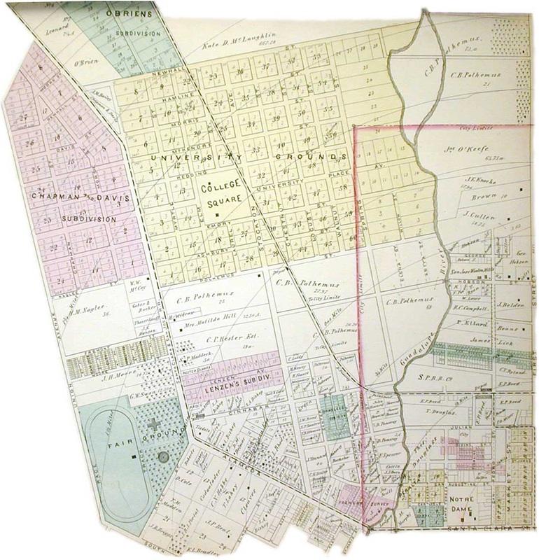 File:San Jose Map 1876.jpg - Wikipedia