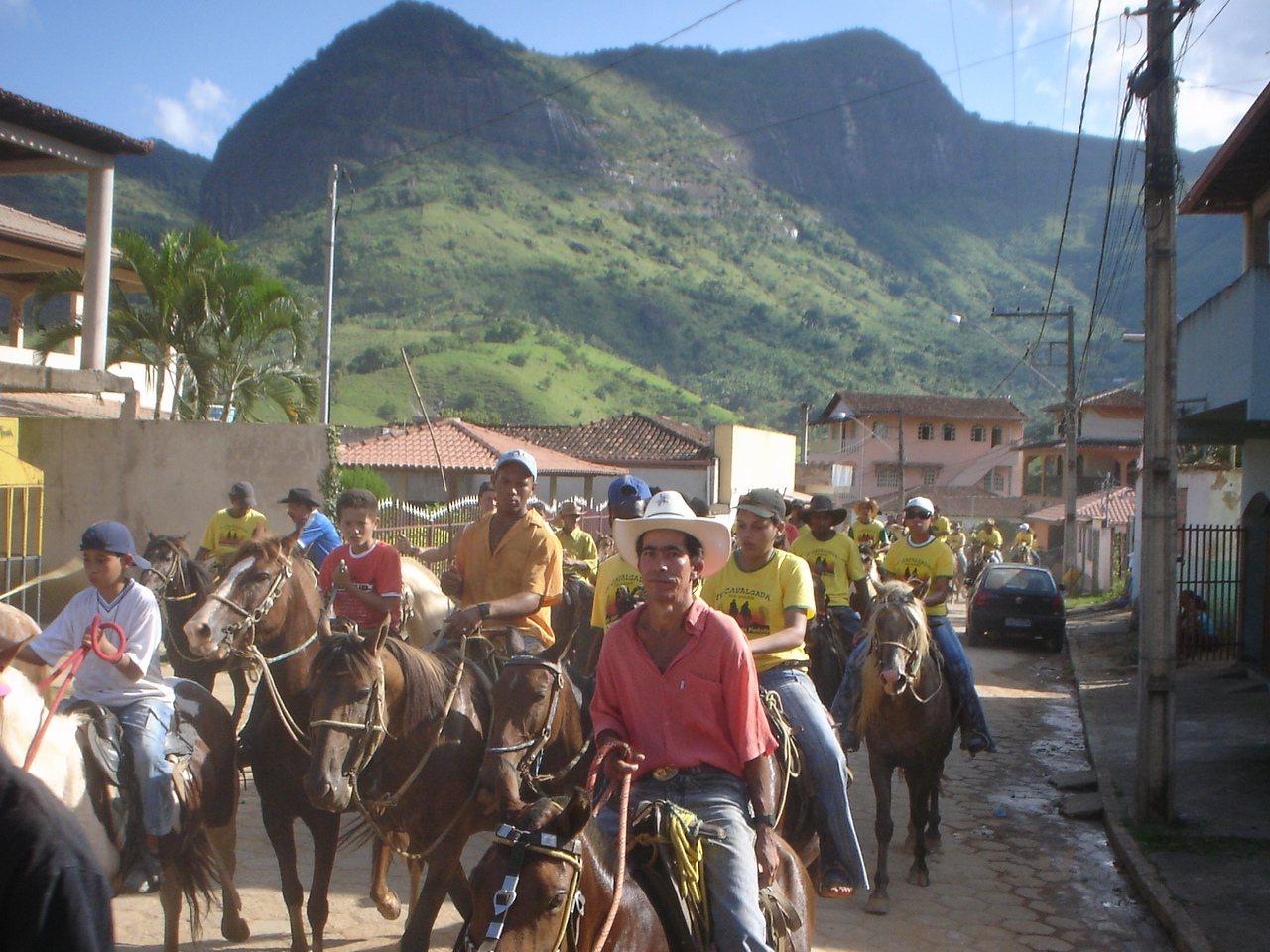 São Geraldo Minas Gerais fonte: upload.wikimedia.org