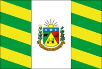 Senador Salgado Filho Rio Grande do Sul fonte: upload.wikimedia.org