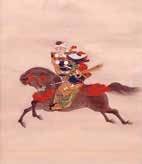 島津運久's relation image