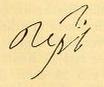 Signatur Peter der Große.PNG