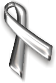 File:Silver ribbon.png