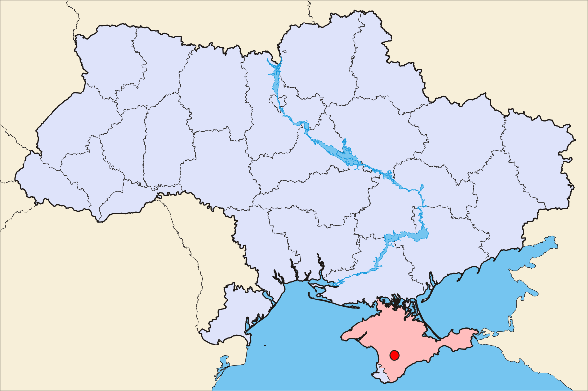 FileSimferopolUkraineMappng Wikimedia Commons
