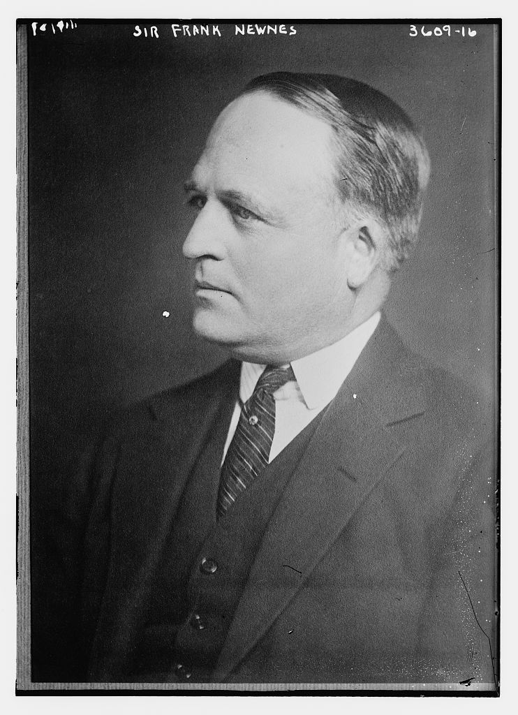 File sir frank newnes 2nd baronet circa for 67 st pauls terrace spring hill
