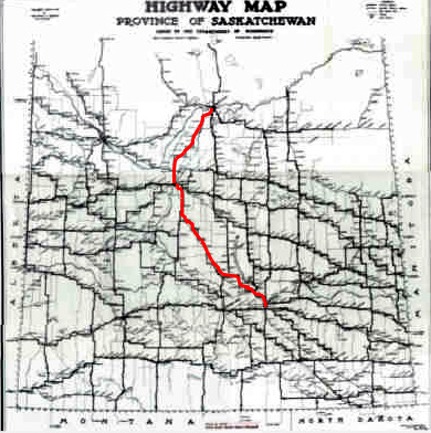 File:SkHwy11Map.jpg - Wikimedia Commons