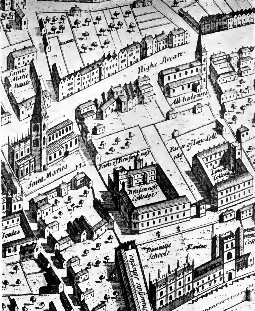 File:Sketch of Brasenose, 1578.png
