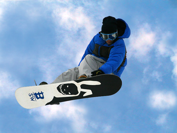 Men's Snowboarding Betting 2014 Olympics Odds