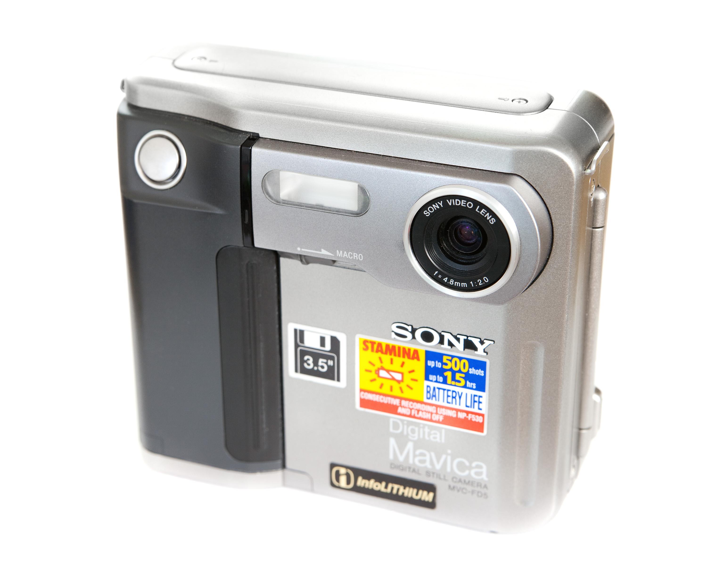Sony Mavica FD5 4040.jpg