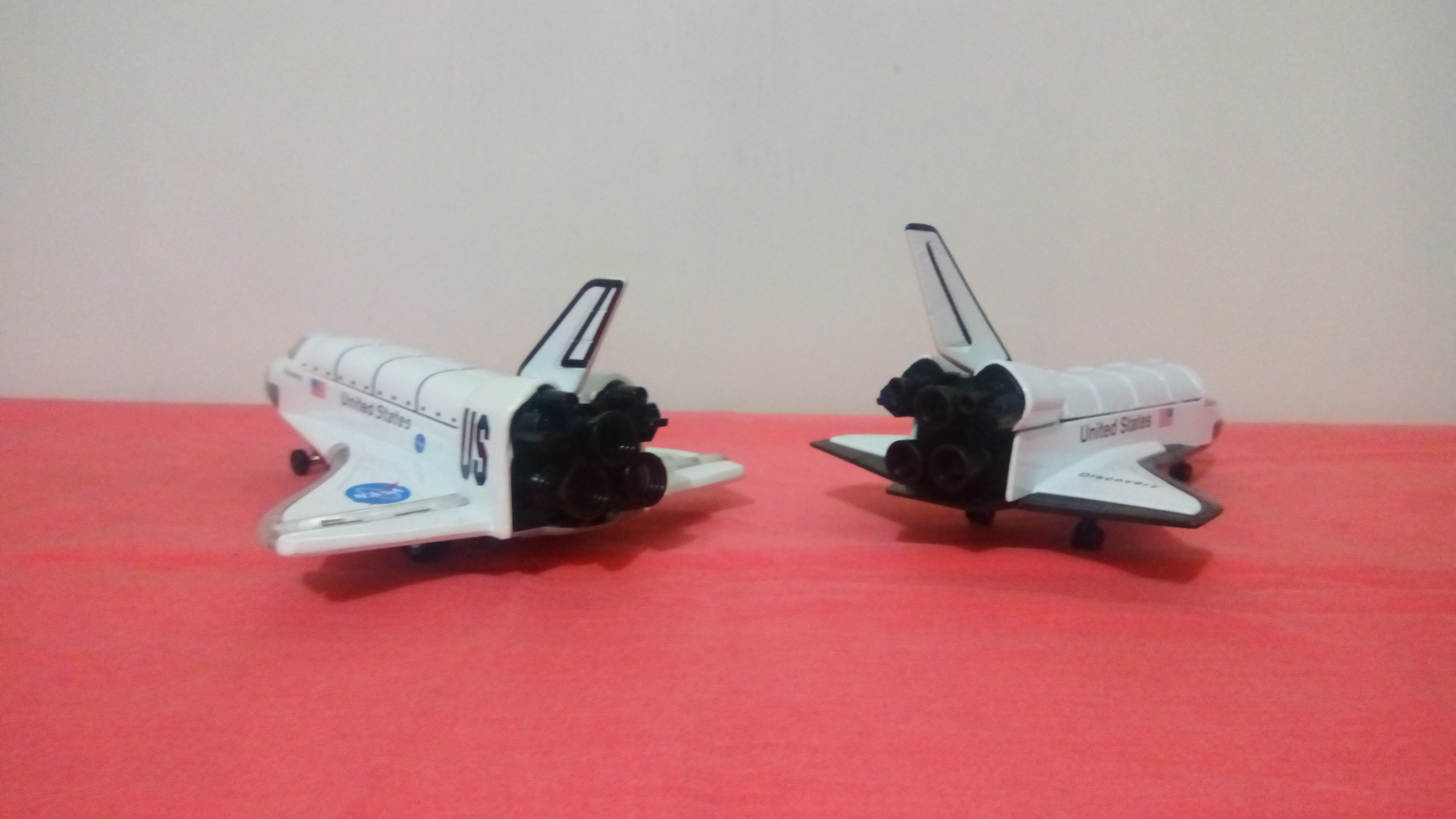 File:Space Shuttle Toy 4.jpg