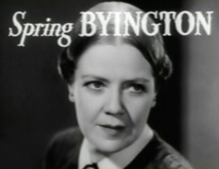Spring Byington - Wikipedia