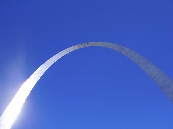 File:St louis arch df3.jpg