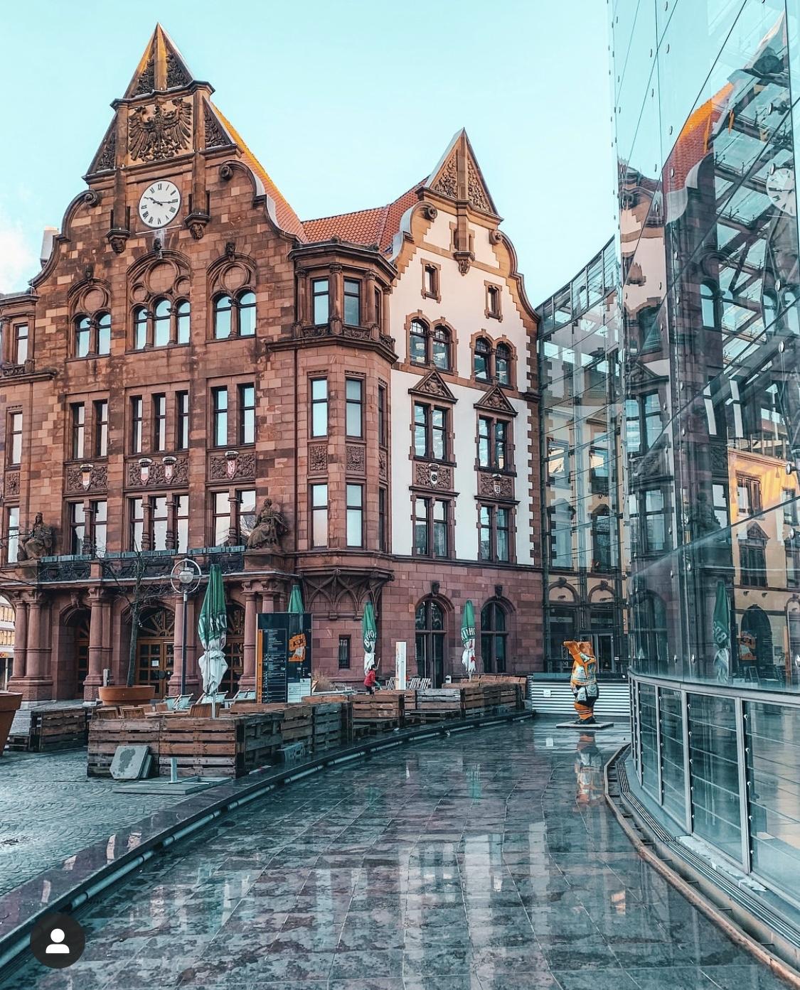 Altes Stadthaus Dortmund Wikipedia