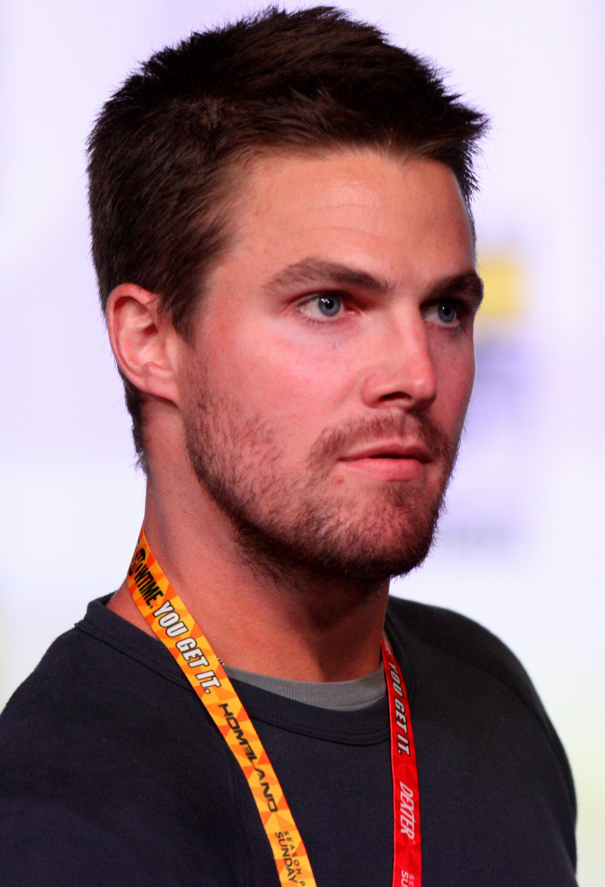 stephen amell wwestephen amell wwe, stephen amell gif, stephen amell instagram, stephen amell vk, stephen amell wife, stephen amell height, stephen amell arrow, stephen amell gif hunt, stephen amell png, stephen amell 2017, stephen amell wiki, stephen amell workout, stephen amell and emily bett rickards, stephen amell википедия, stephen amell brother, stephen amell training, stephen amell hairstyle, stephen amell wikipedia, stephen amell вк, stephen amell beard