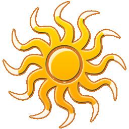 File:Sun.png - Wikimedia Commons