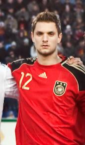 Sven Ulreich U-21