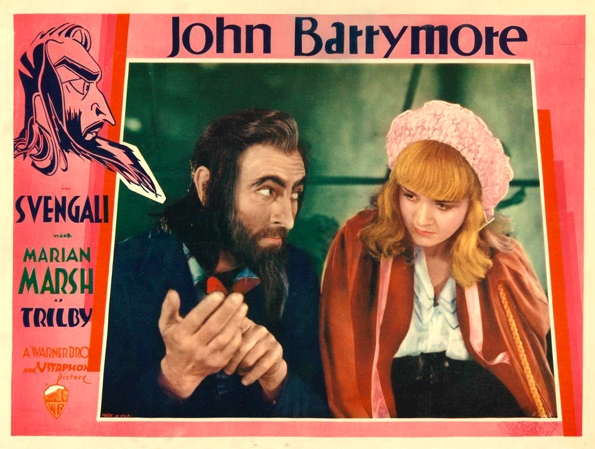 Image Result For About Time Movie