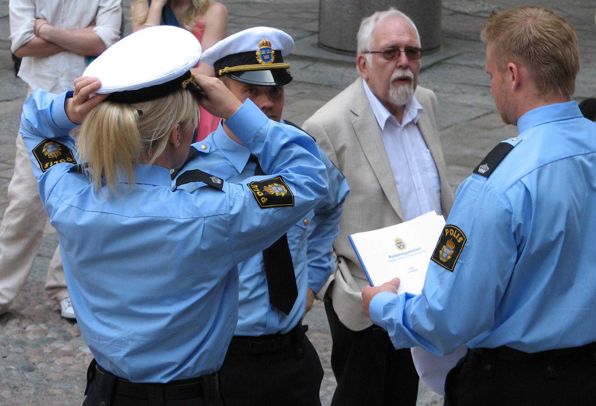 domina eskort stockholm singlar