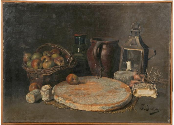 File:Symphonie des fromages en brie majeur.jpg