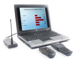 File:System Mobile Abstimmung.jpg