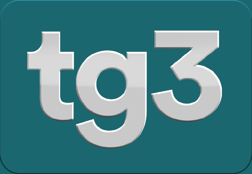 TG3 - Wikipedia