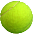 Tennis icon nobkg.png