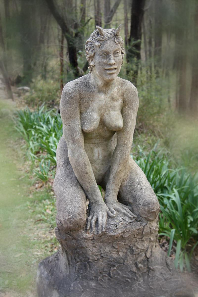 Erotic history of art pt 3 jav excerpt
