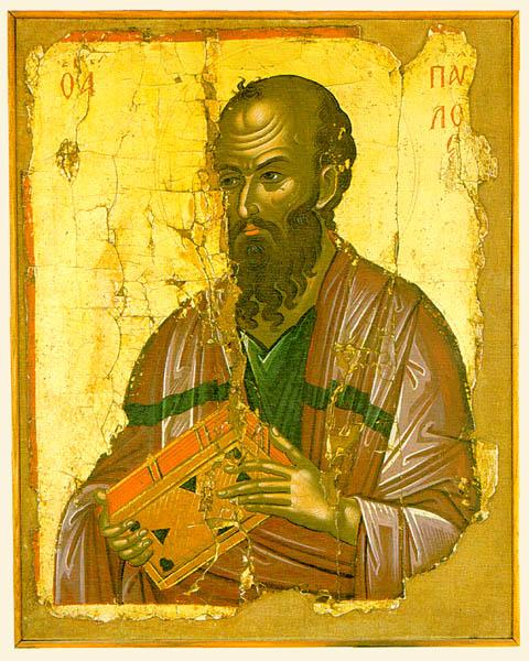 File:Theophanes the Cretan - St Paul - WGA22199.jpg - Wikimedia ...: commons.wikimedia.org/wiki/File:Theophanes_the_Cretan_-_St_Paul...